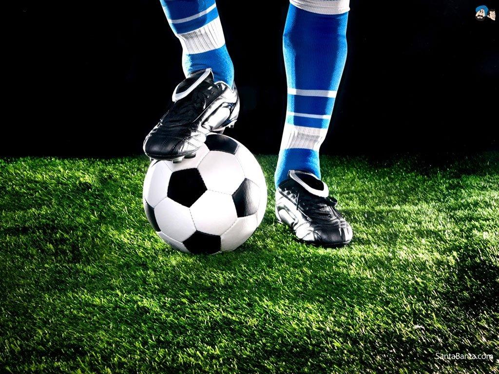 футбол ставки договорные матчи