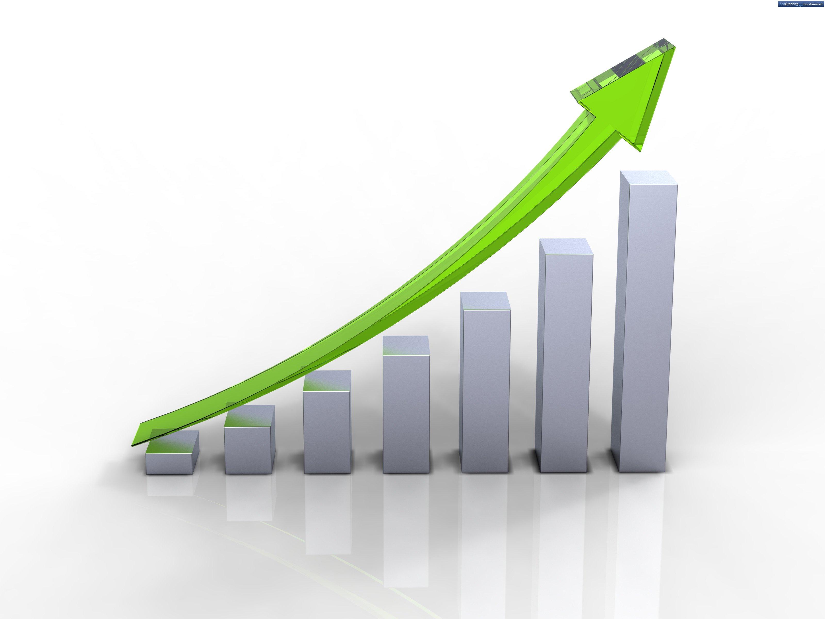 http://boombet.net/images/upload/green-business-graph.jpg