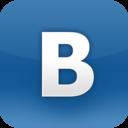 https://boombet.net/images/upload/vkontakte.png